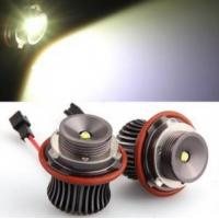 Buy cheap 10w E60 BMW LED angel eyes from wholesalers