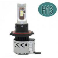 H13 led headlight bulb for Auto
