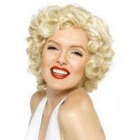 Buy cheap Marilyn Monroe Wig Product Code42207 from wholesalers