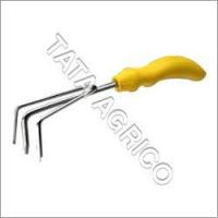 Buy cheap Hand Cultivator product