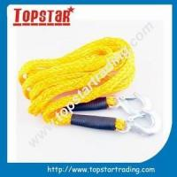 Buy cheap boat tow rope from wholesalers