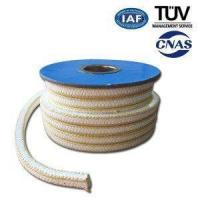 Buy cheap IMPAC Ring from wholesalers