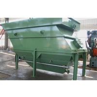 Buy cheap Inclined Plate Settler, Lamella Separator, Tanning Water Treatment from wholesalers