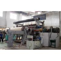 Buy cheap Paper Machine Reel System, Paper Reeling Machine, Paper Winding Machine from wholesalers