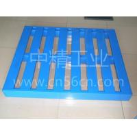 Buy cheap Steel tray from wholesalers