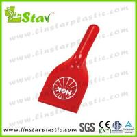 Buy cheap Gifts & Novelties LSIS-002Ice Scraper from Wholesalers