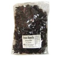 Buy cheap Dried Roselle (Dok gra jeab) 16 oz from wholesalers