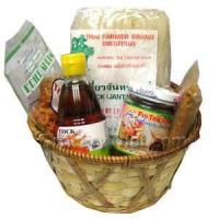 Buy cheap Pad Thai Gift set from wholesalers