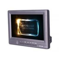 Buy cheap Broadcast Equipment DK-678AHYO 7 inch video camera field monitor from wholesalers