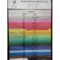 Buy cheap Fruit Wrapping Paper fruit protection wrapping parchment paper from wholesalers