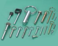 Buy cheap Detent Ring Pin from wholesalers