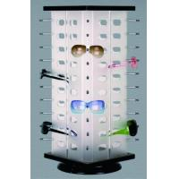 Buy cheap Sun Glasses Display stand from wholesalers
