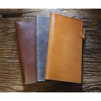 Buy cheap Passport Holder THG-33 product
