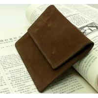 Buy cheap Passport Holder THG-35 product
