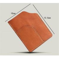 Buy cheap Passport Holder THG-36 product
