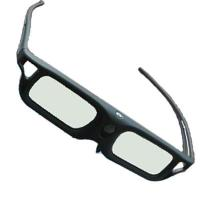 Buy cheap ACTIVE SHUTTER 3D GLASSES from wholesalers