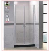 Buy cheap Shower Enclosures Professional Glass Shower Door from wholesalers