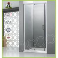 Buy cheap Hot Sale Economical Shower Door from wholesalers