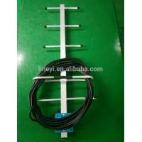 Buy cheap 2.4GHz 16dBi Wifi Yagi Antenna Wireless-G 802.11b/g/n WLAN long range from wholesalers