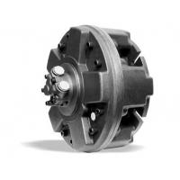 Buy cheap DS Series Motor DS05 product