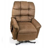 Buy cheap Cirrus MaxiComfort Zero Gravity Positioning Lift Chair Electric Recliner from wholesalers