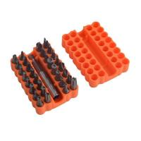 Buy cheap Hand Tools 33PC Security Bit Set from wholesalers