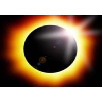 Buy cheap Plastic Solar Eclipse Glasses from wholesalers
