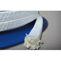 Buy cheap NP119S Spun Aramid Packing Impregnated with PTFE from wholesalers