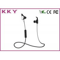 Buy cheap Portable Bluetooth Earphones from wholesalers