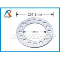 Buy cheap Wheel Parts RF-S104 from wholesalers