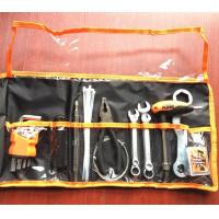 Buy cheap NC-5005 KTM Type Wrench Tool Kit from wholesalers