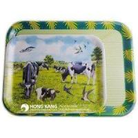 Buy cheap melamine dog bowl from wholesalers