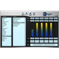 Buy cheap The Sound Guy, Inc.  SFX Machine Pro from wholesalers