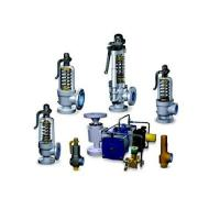 Buy cheap Safety relief valves, safety valves, pilot-operated safety relief valve from wholesalers