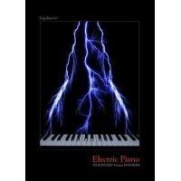 Buy cheap EdgeSounds  Electric Piano from wholesalers