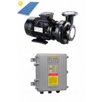 Buy cheap Solar Power Agriculture Pump Systems from wholesalers