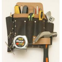 Buy cheap Master Electrician's Tool Bag Nr: 977322 from wholesalers