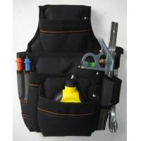 Buy cheap Pro Carpenter Tool Kit from wholesalers