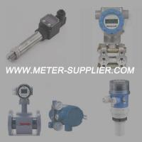 Buy cheap glycerine or silicone oil filled pressure gauge calibration manometer from wholesalers