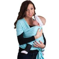 Buy cheap Baby Sling Wrap from wholesalers