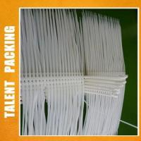 Buy cheap Free Samples Heat Resisting adjustable cable ties from wholesalers