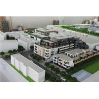Buy cheap Architectural Model Building Supplies For Australian 1:100 Scale Apartment from wholesalers