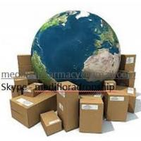Buy cheap International Drop Shipping Medicines Services from wholesalers