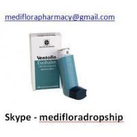 Buy cheap Ventolin Inhaler from wholesalers