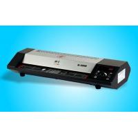 Buy cheap SL330iD A3 Laminator from wholesalers