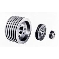 Buy cheap TAPER LOCK PULLEY AND BUSH from wholesalers