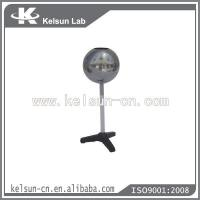 Buy cheap Physical Sphere Conductor from wholesalers