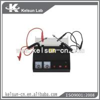 Buy cheap Physical Electric Induction Coil Static Generator from wholesalers