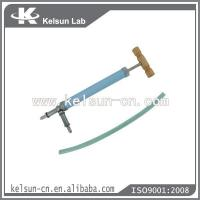 Buy cheap Physical Pressure and Vacuum Pump from wholesalers