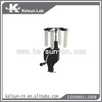 Physical Centrifuge Hand-operated